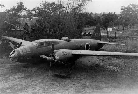Mitsubishi Betty by File Mitsubishi G4m Captured On Ground 1945 Jpeg