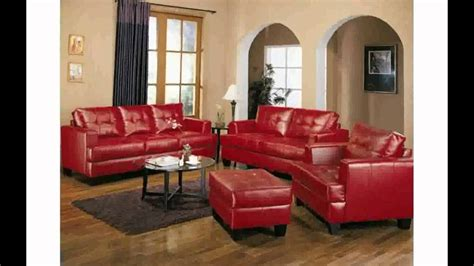 Sofa Decorating Ideas by Living Room Decorating Ideas With