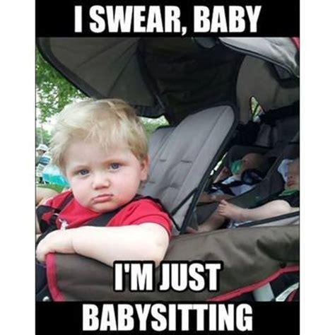 Man Baby Meme - 50 best baby memes total player