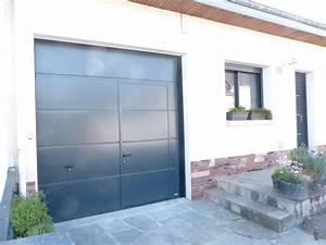 Garage De Bretagne Angers : r novation acb portes et fen tres acb portes et fen tres ~ Gottalentnigeria.com Avis de Voitures