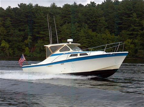 Salty Dog Boat Name by Best Photos Of Your Boat Underway Page 8 Trawler Forum