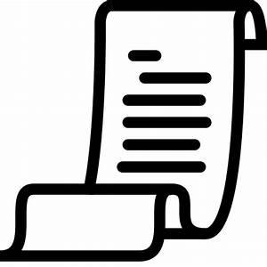 Download Sales Receipt Template - Excel - PDF - RTF - Word ...