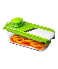 Kitchen Equipment Mandoline by 7 Mandoline Slicer Crofton Got This For 4 99 At