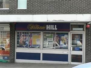 William Hill (bookmaker) - Wikipedia