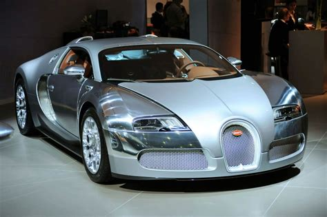 Bugatti Sedan by Cars Sedan 2012 Bugatti Veyron Review And Prices