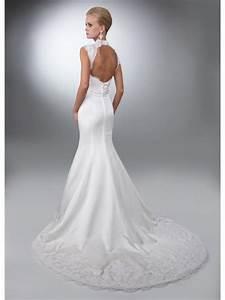 robe de mariee pas chere lyon With robe de mariée lyon pas cher