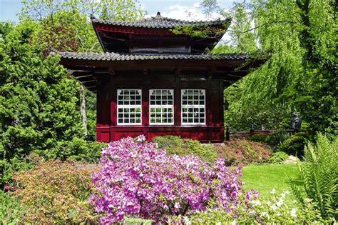 Japanischer Garten Leverkusen by Japanischer Garten Www Chempark De