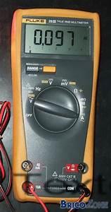 Comment Utiliser Un Multimetre : un bon multim tre industriel ~ Premium-room.com Idées de Décoration