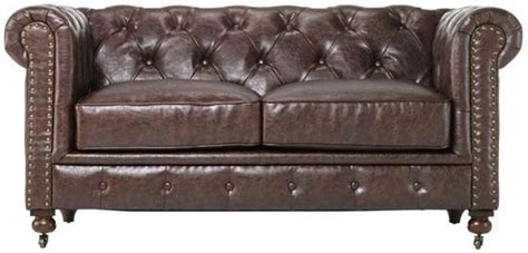 gordon tufted sofa set gordon tufted loveseat sofas living room furniture