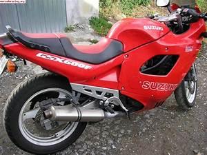 Suzuki Gsx 600 F Windschild : suzuki gsx 600 f 2637377 ~ Kayakingforconservation.com Haus und Dekorationen