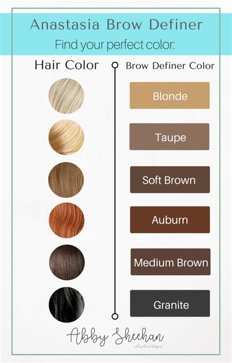 brow wiz colors brow wiz all colors wallpaperall