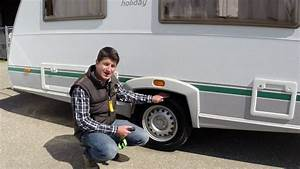 Reifen Kaufen Und Montieren : worauf ist bei reifen und felgen am wohnwagen zu achten ~ Jslefanu.com Haus und Dekorationen