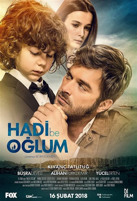 hadi  oglum   full     wlext