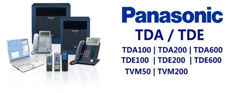 panasonic pbx dubai panasonic pbx system cheap panasonic