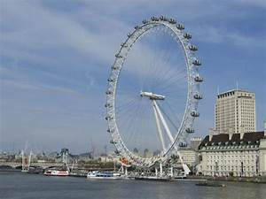 Bilder London Eye : the london eye bild von london eye london tripadvisor ~ Orissabook.com Haus und Dekorationen
