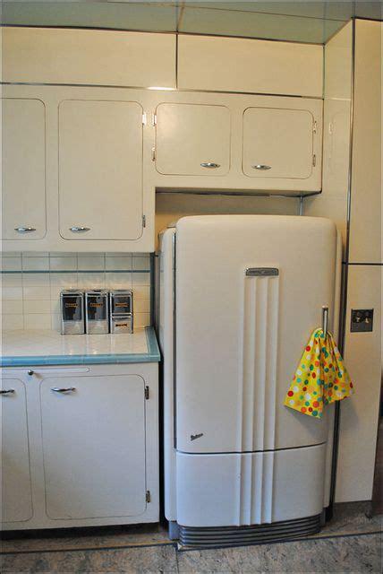 kitchen cabinets design 146 best vintage kitchen ideas images on homes 2963