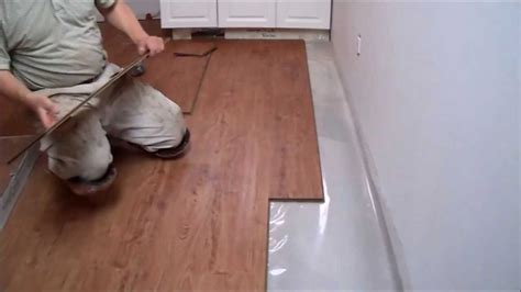 pergo floors how to install laminate flooring on concrete in the