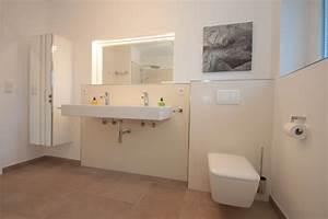 Was Kostet Eine Renovierung : bad sanierung simple was kostet eine badezimmer ~ Lizthompson.info Haus und Dekorationen