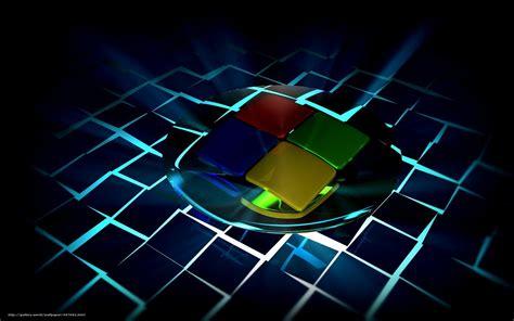 Windows 7 3d Wallpaper 1920x1200