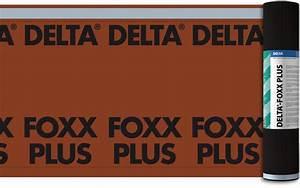 Delta Foxx Plus : delta foxx delta foxx plus d rken ~ Frokenaadalensverden.com Haus und Dekorationen