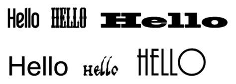 typography readability legibility part 2 sitepoint