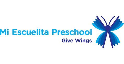 mi escuelita preschool opens two new locations 527 | Mi Escuelita Preschool Logo