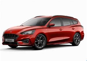 Ford Focus Sw St Line : nouvelle ford focus sw st line 1 5 ecoboost 182 cv neuf sur commande autoimport72 en sarthe ~ Medecine-chirurgie-esthetiques.com Avis de Voitures