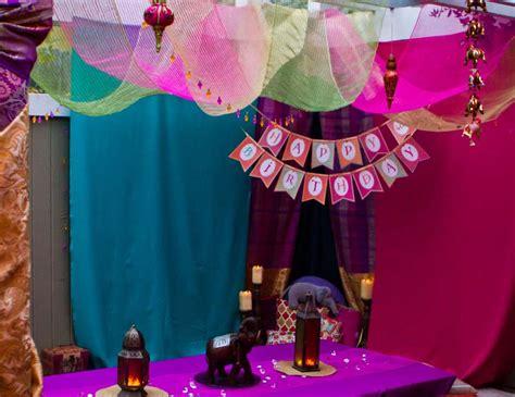 """Bollywood  Birthday """"a 40th Bollywood Birthday """" Catch"""