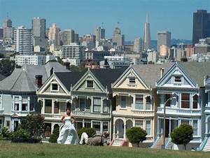 San Francisco Bilder : san francisco ~ Kayakingforconservation.com Haus und Dekorationen