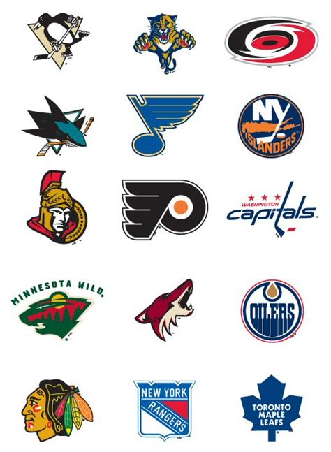 Buy Nhl Hockey Vending Stickers  Vending Machine Supplies. Hufflepuff Banners. I Love My India Banners. Public Murals. Flag Company. 4 Star Signs. Printers On Sale Near Me. Home Lighting Banners. Fit Honda Windshield Stickers