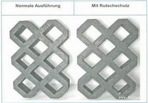Gitter Für Steine : gittersteine und wabensteine aus kunststoff fa edlmayr ~ Michelbontemps.com Haus und Dekorationen