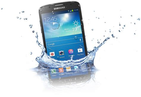 iphone dropped in water what can you do if you ve dropped your phone in water