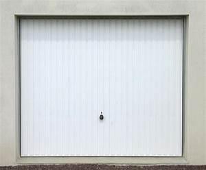 Prix Porte De Garage Basculante : portes de garage basculantes portes de garage b 39 plast ~ Edinachiropracticcenter.com Idées de Décoration