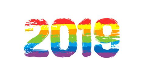 Happy New Year From The Lgbtq Nation Family / Lgbtq Nation