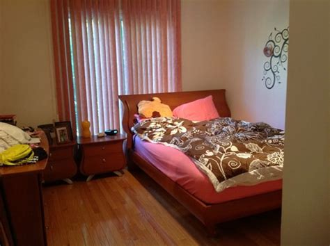 i want to paint my bedroom i want to paint my 12 year bedroom
