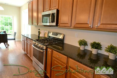 Home Decor Middletown Ny : Redesign And Decorating Ideas
