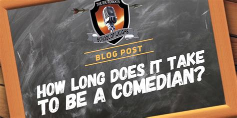 how does it take to become a comedian 654 | How Long does It Take to become a comedian 2048x1024