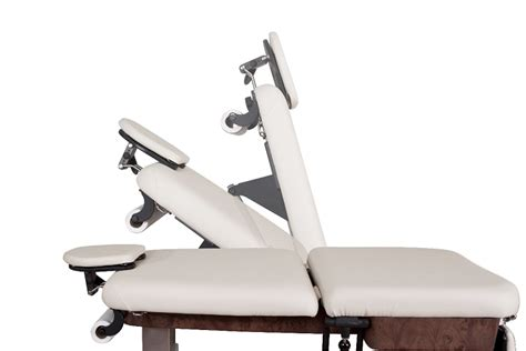 Vitrectomy Chair Cpt Code by Oakworks Table Beautiful Table Heavy