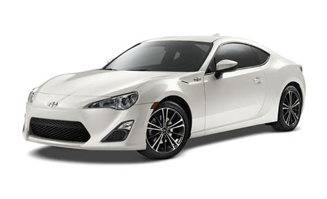toyota nissan price scion fr s reviews scion fr s price photos and specs