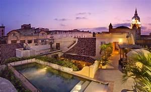 Casa Pombo Sercotel, Cartagena de Indias Precios actualizados 2018