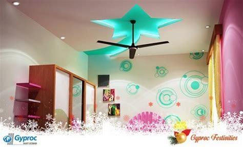 modern kids room kids room false ceilings manufacturer