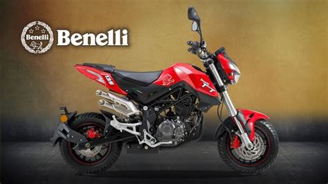 Benelli Tnt 135 Wallpapers by Stunt Photos Pictures Pics Wallpapers Top Speed