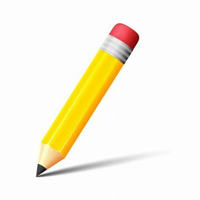 Pencil Meaning Symbol Word Dream