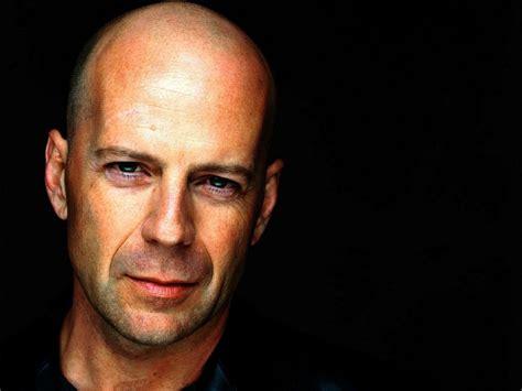 Bruce Willis Die Hard Paneristi