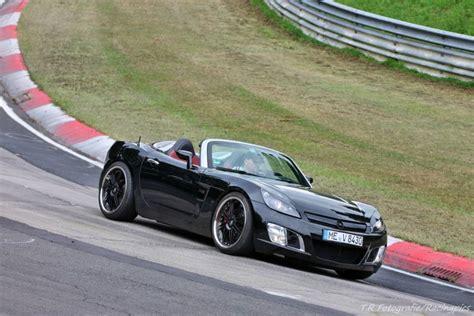 Opel Gt V8 by Opel Gt V8 My Dreams Come True Saturn Sky Forums