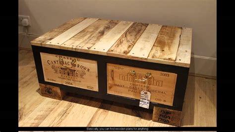 woodworking plans queen size platform bed youtube
