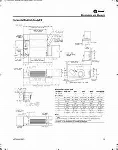 Electric Heat Strip Wiring Diagram Gallery