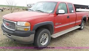 Ag Equipment Auction  Girard  Ks