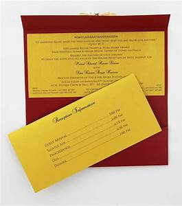 maroon and gold wedding invitation red rose invitations With red cream and gold wedding invitations