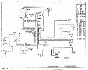 33 Caterpillar C15 Ecm Wiring Diagram